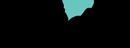 Hotel Safes Canada Logo