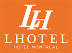 L'hotel Montreal